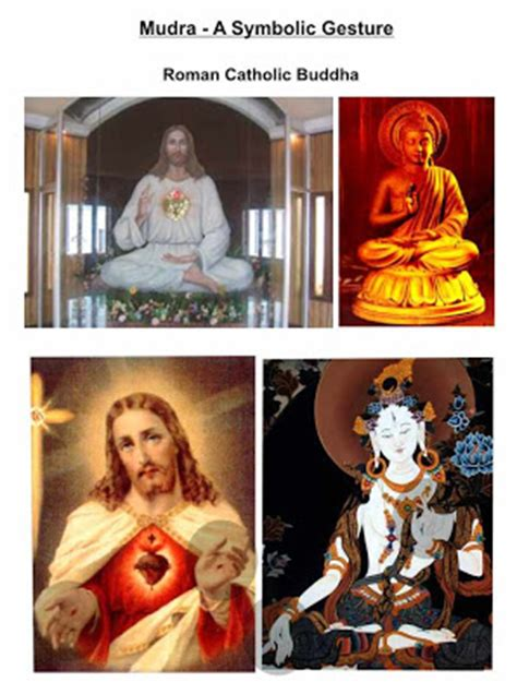 Christianity buddhism compare contrast essay