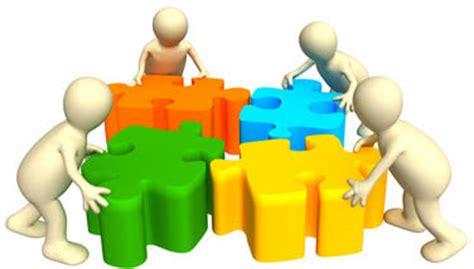 Powers, Functions, and Duties of Municipality Municipal
